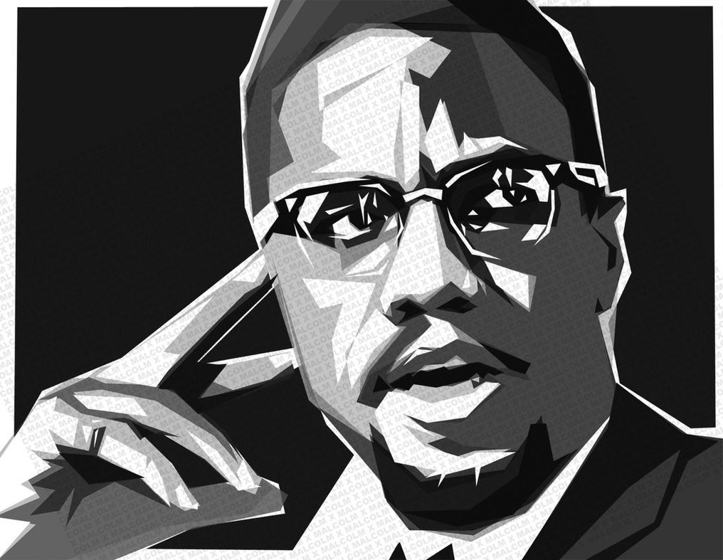 """the life and contributions of malcolm x The autobiography of malcolm x has 145139 ratings and 4374 reviews rowena  said: """"i've had enough of someone else's propaganda i'm for truth, no matte."""