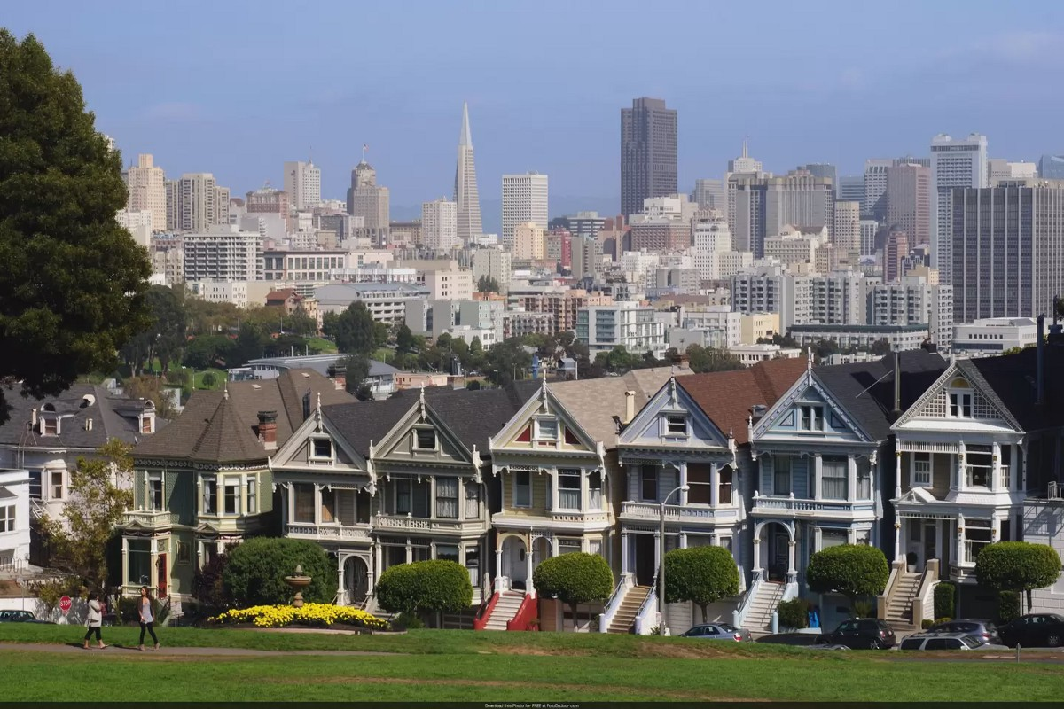 how to spot a craigslist apartment scam at least in san francisco medium. Black Bedroom Furniture Sets. Home Design Ideas