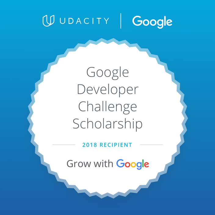 How To Download Course Videos From Udacity - Adetunji Teejay Salako