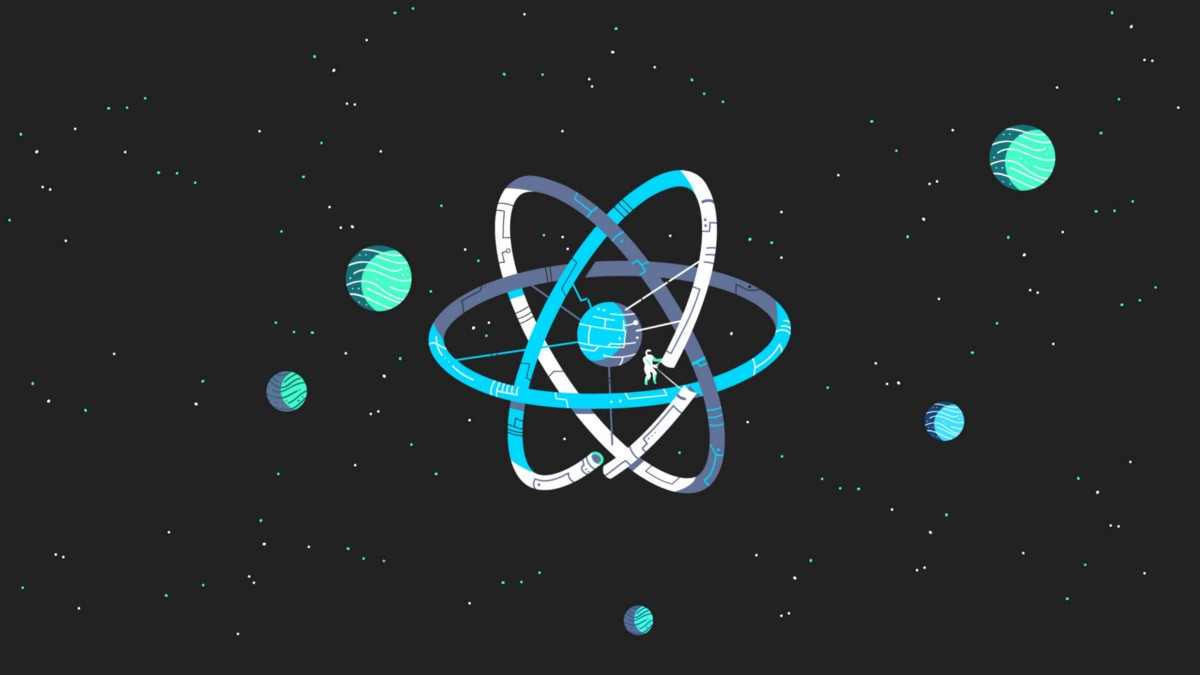 React DnD in Examples