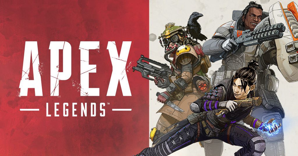 "Apex Legends developers spark outrage after calling gamers ""dicks"", ""ass-hats""and ""freeloaders"""