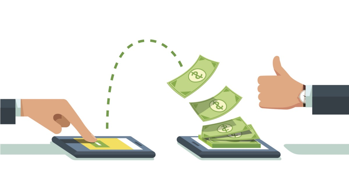 So You Want to Monetize Your APIs?   by Apigee   APIs and Digital  Transformation   Medium