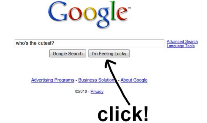 12 Advanced Google Tricks That Will Change How You Search By Larry Kim Marketing And Entrepreneurship Medium