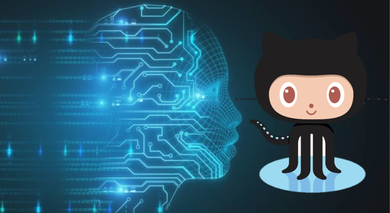 Github Autocompletion with Machine Learning - Towards Data Science
