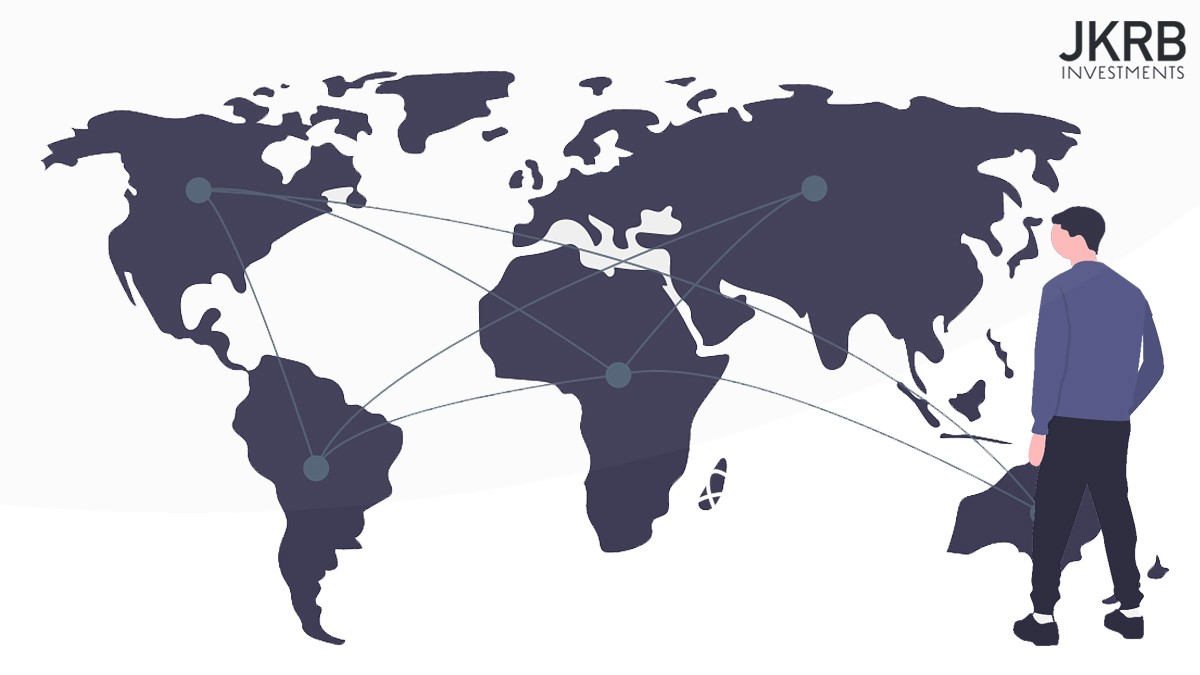 NodeJS: Using IP Geolocation Services with GeoIP Lite Fallback