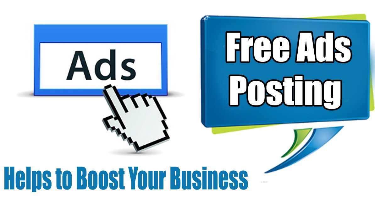 How to Post Free Classified Ads Online? - Masig Singapore