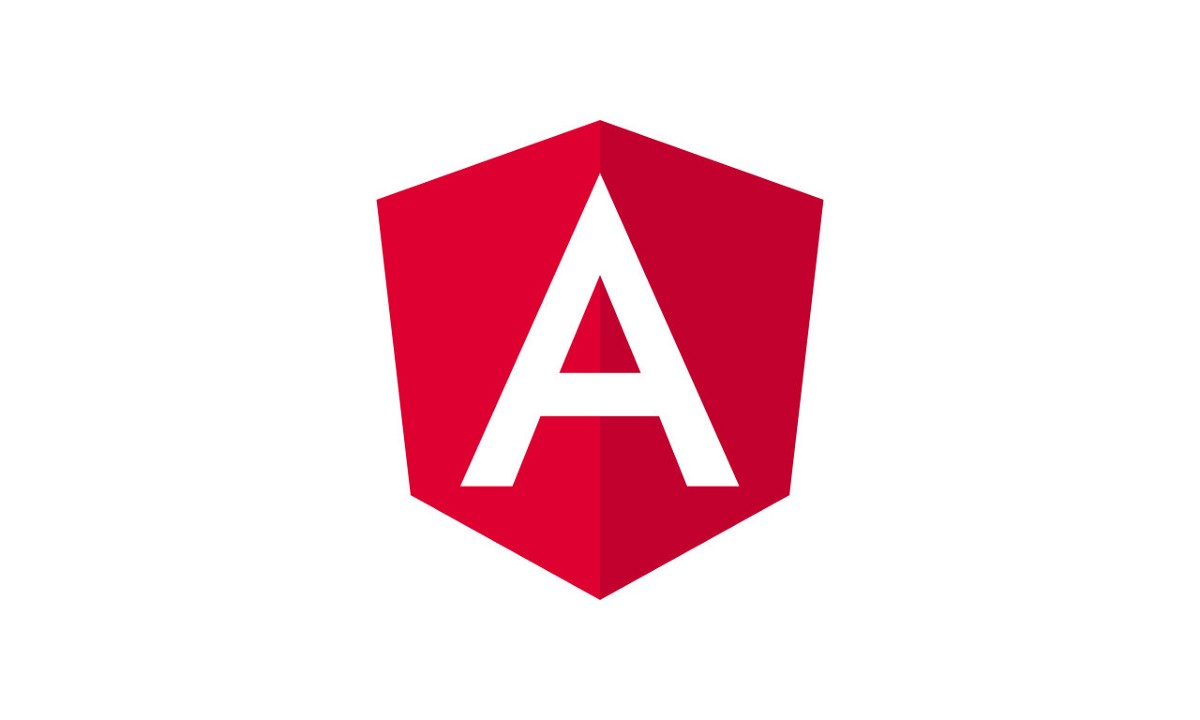 10 Useful Angular Features You've Probably Never Used