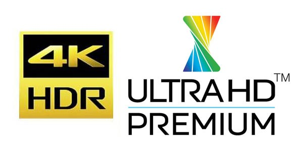 Did I need to upgrade to a 4K TV with Ultra HD Blu-ray Player  ?