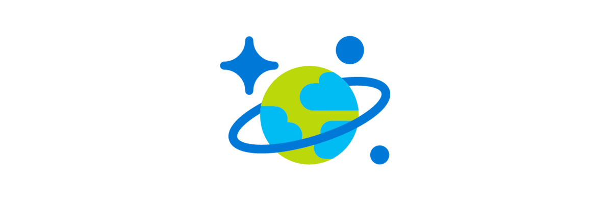 Build fault tolerant applications with Cassandra API for Azure Cosmos DB