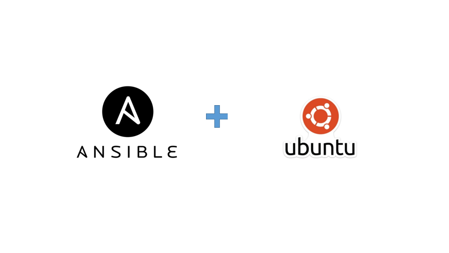 Install and Configure Ansible on Ubuntu - Tushar Soam - Medium