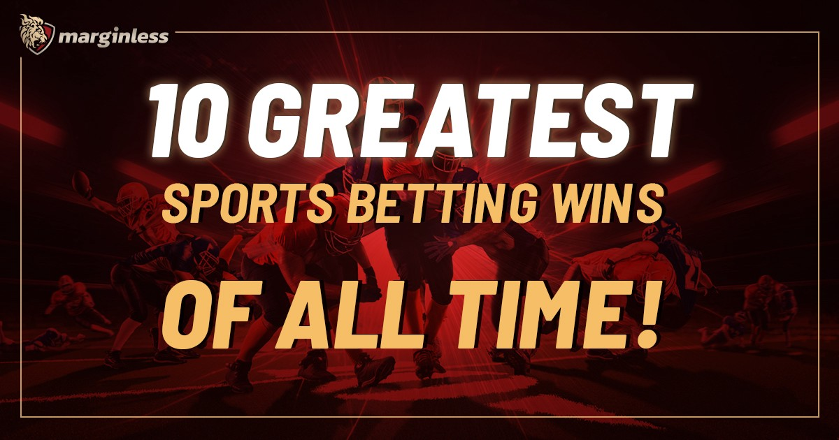 past posting sports betting