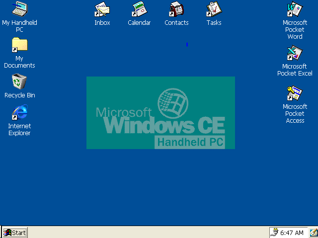 Windows CE SuperH3 Exploit Development Part 1: Tools and