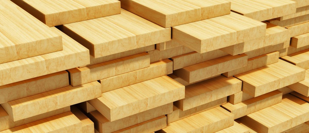 Types of timber used for making Furniture - Mauble Crafting