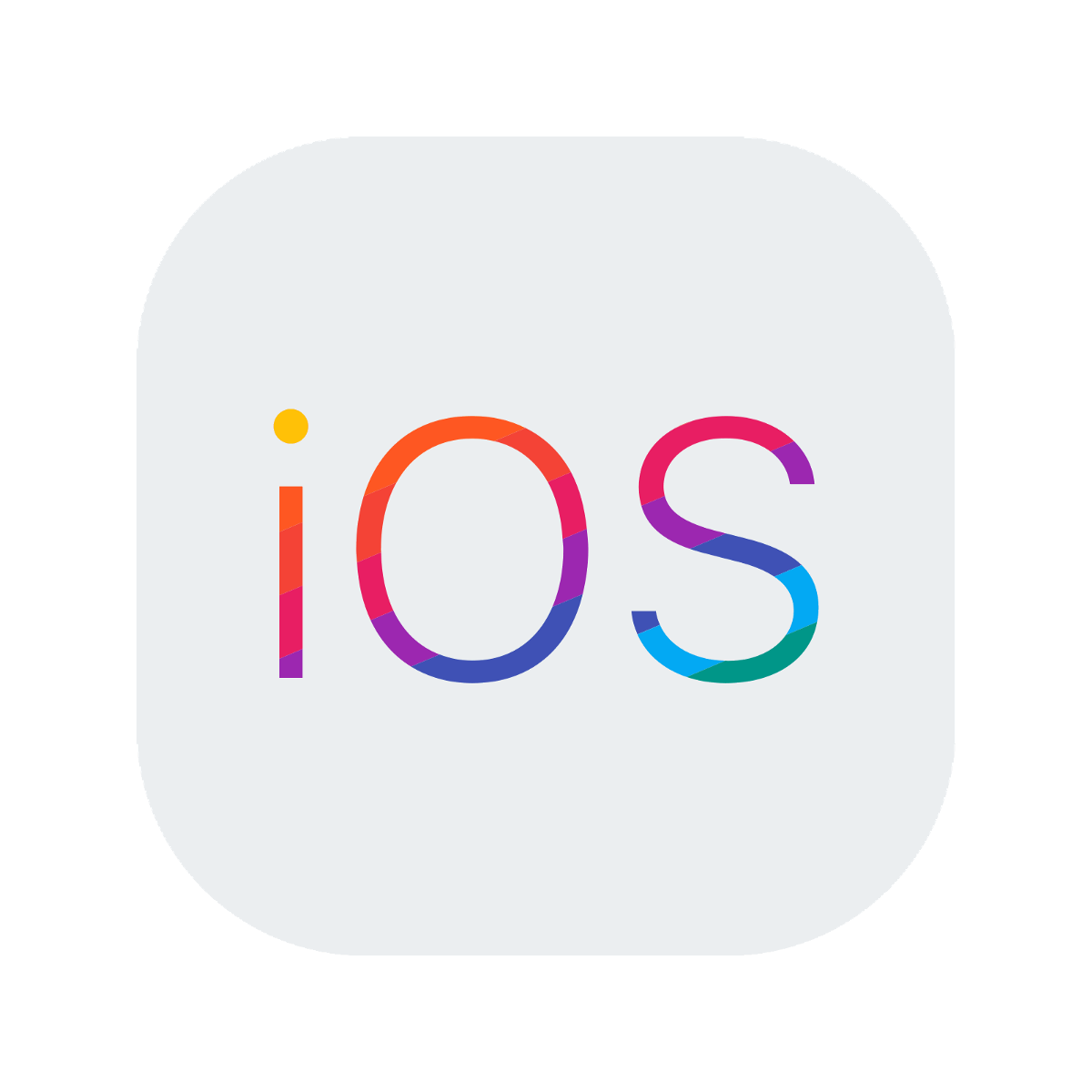 iOS Background Download with silent notification iOS 11