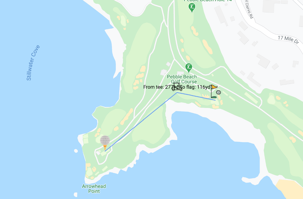 How To Make A Polyline With Multiple Markers On React Google Maps