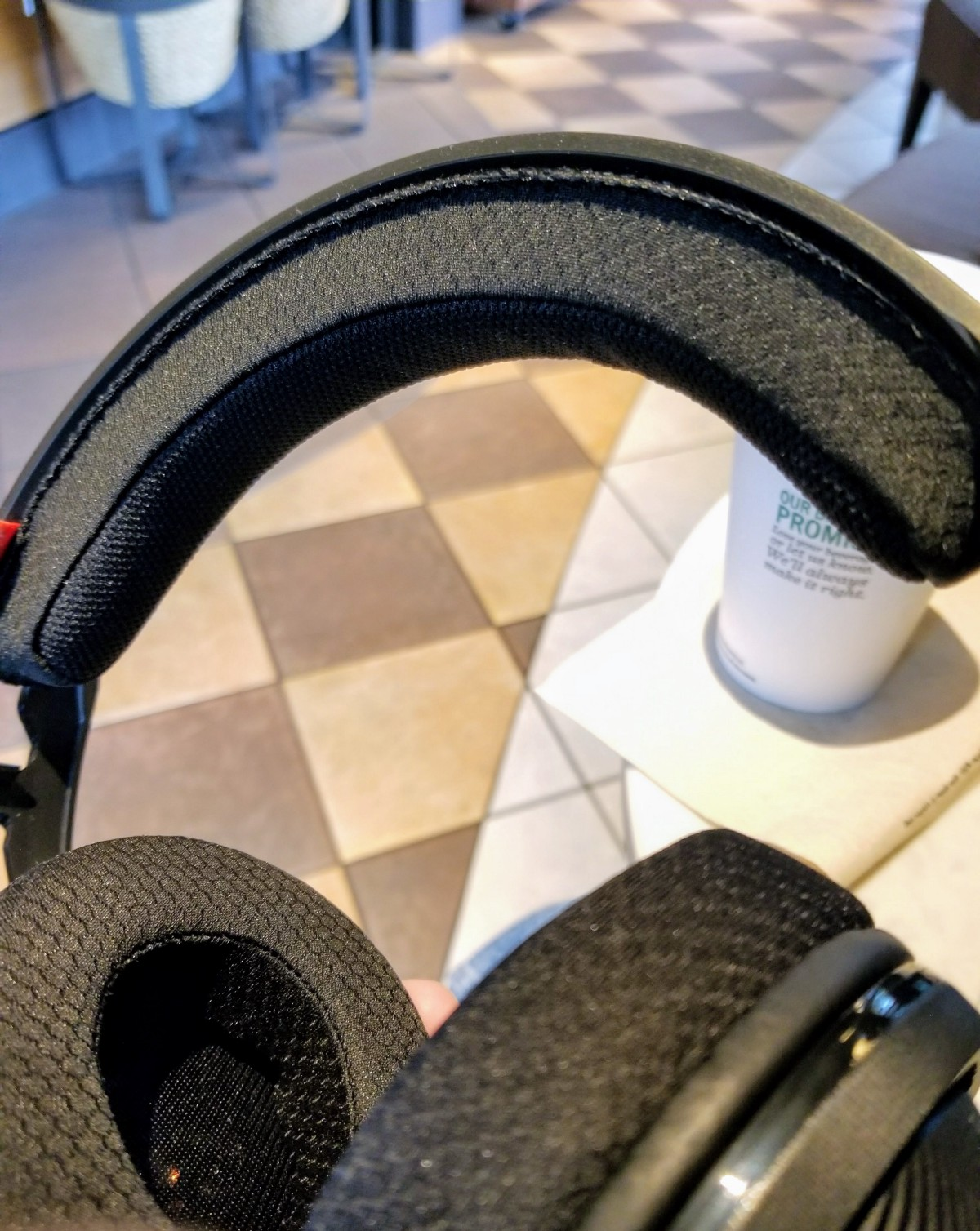 Plantronics RIG 400HX Review: The Good, The Bad, and A New