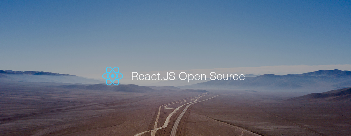 React.js Open Source of the Month (v.June 2019)
