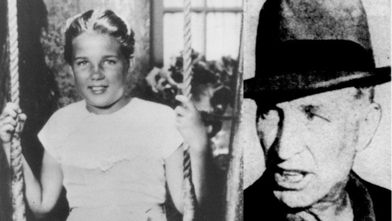 """The Real Story That Inspired """"Lolita"""" Is Somehow More Disturbing"""