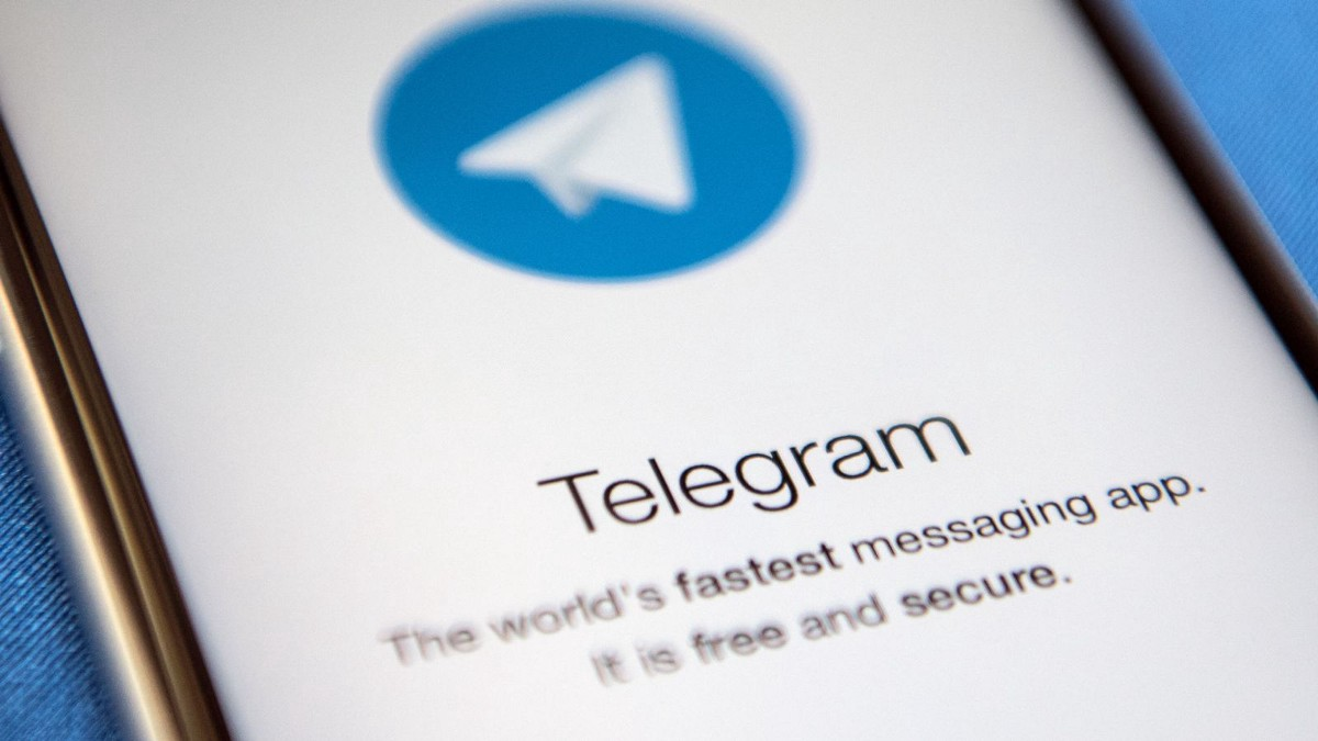 How to Automatically Deliver Latest News to your Telegram Channel