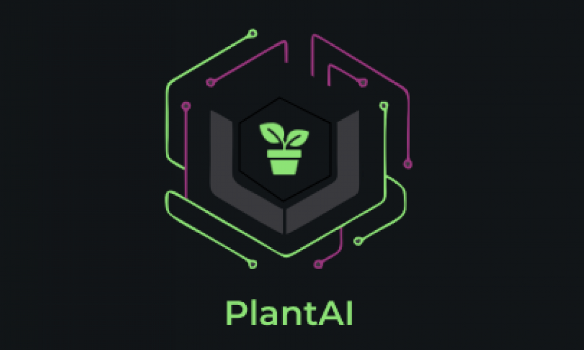 Plant AI — Deploying Deep Learning Models - Towards Data Science