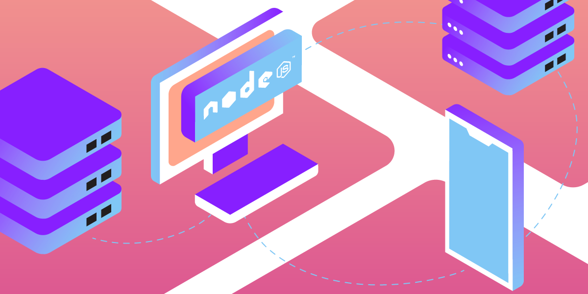 5 Ways To Make HTTP Requests In Node.js-2020 Edition