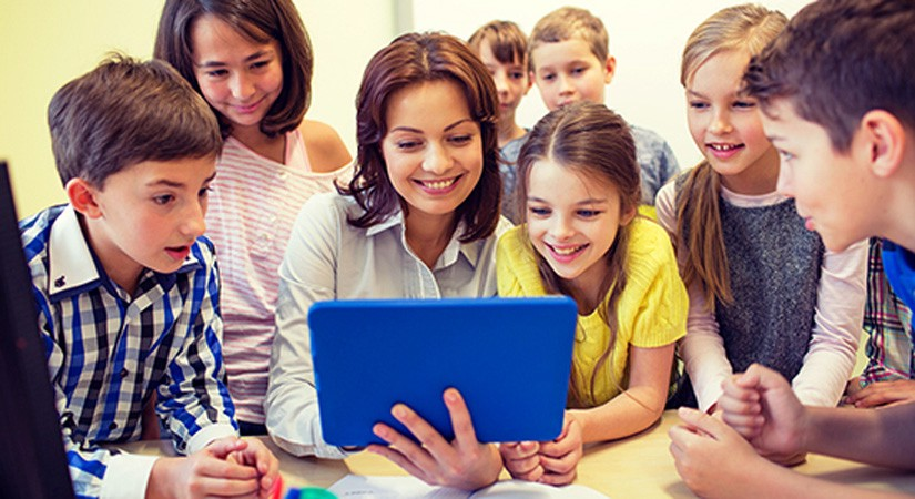 Three Questions About EdTech to Ask Your Kid's Teacher — and Action Steps to Take Now
