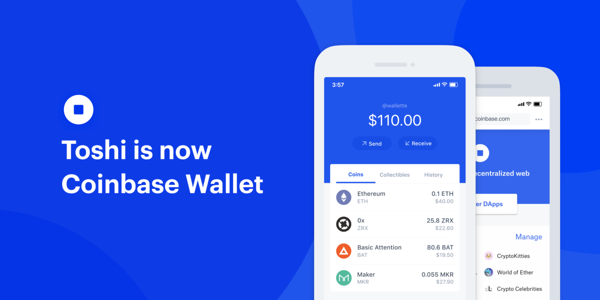Most secure wallet