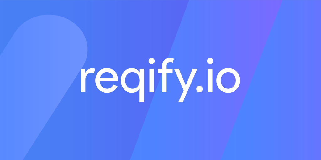 Request Network for Shopify is here  - Adam Dowson - Medium