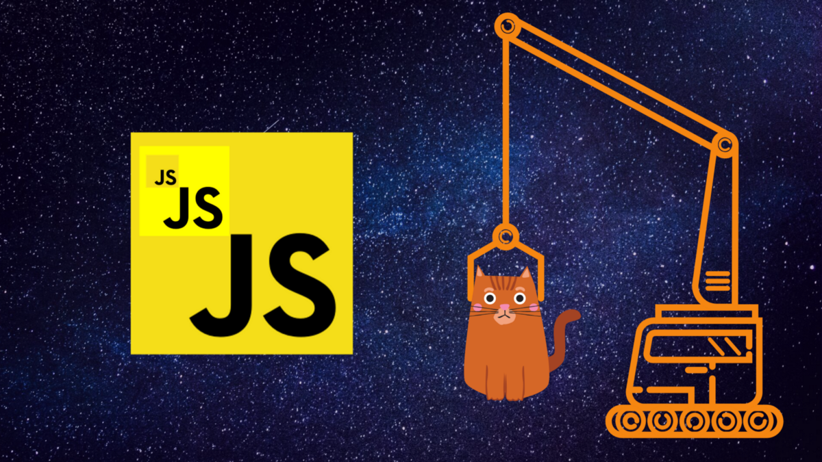 Hoisting cats: the down low on JavaScript execution context