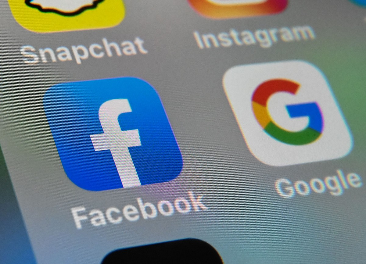 Australia's media law is right to challenge Facebook and Google but is problematic, burdening smaller platforms and misunderstanding the value of sharing links