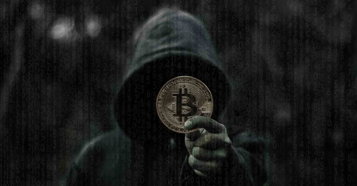 How to purchase bitcoin 100% anonymously without ID