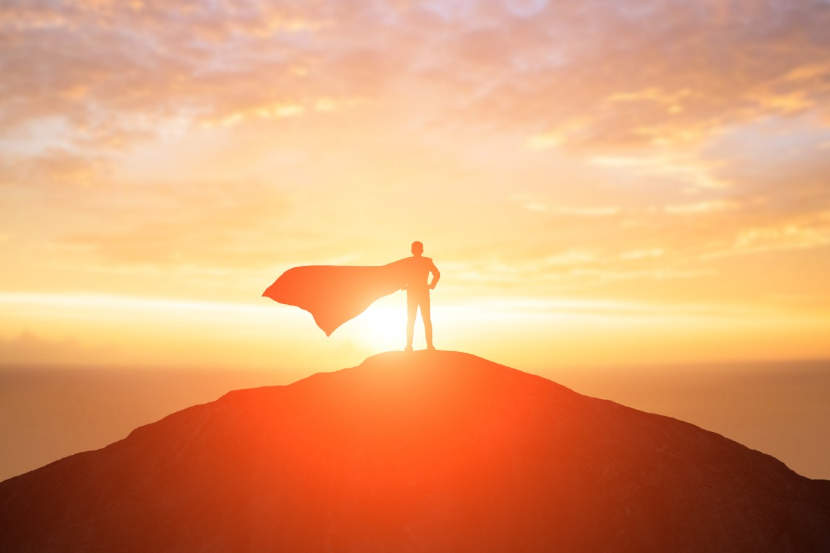 One Superpower I Use Everyday as a CEO - CEOPLAYBOOK
