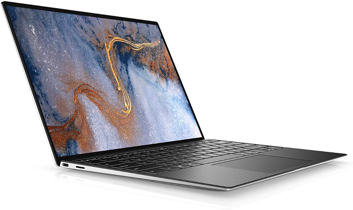10 Best Gaming Laptop Review in 2021