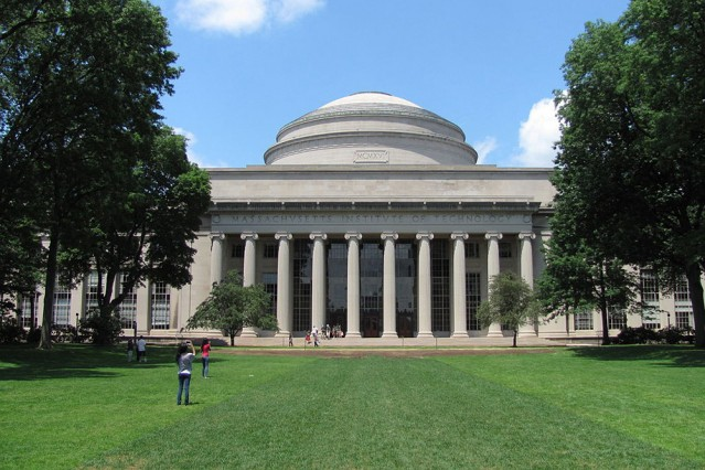 Mit Acceptance Rate >> Mit Releases Class Of 2022 Admissions Rate Record Low Admitted
