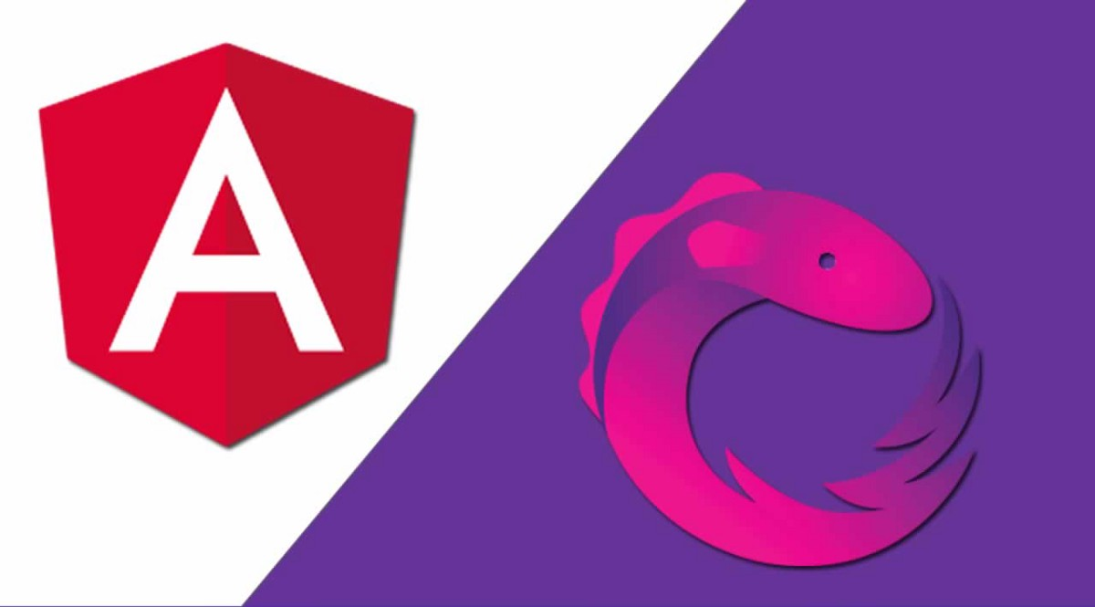 Unsubscribing in angular, The Right Way