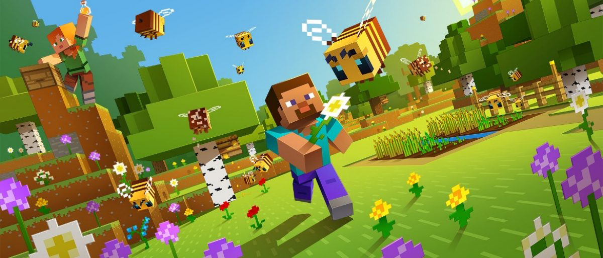How Nextdns Io Helped Me Setup A Minecraft Bedrock Server For The Kids By Christian Levieuge Medium