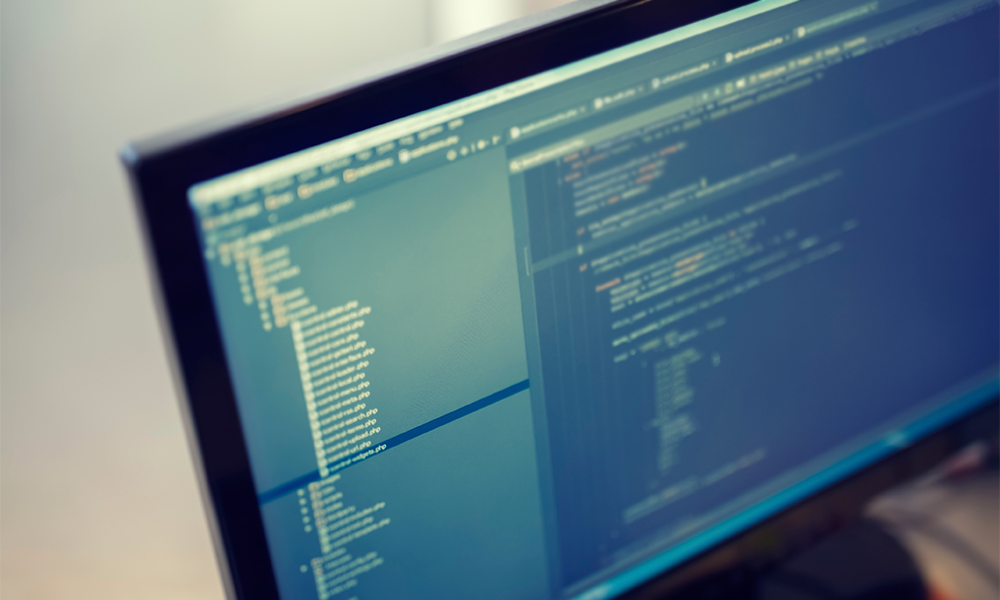 12 VS Code Extensions you should consider using - ITNEXT