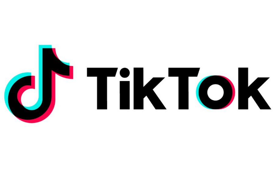 How to gain more TikTok fans & likes without much effort