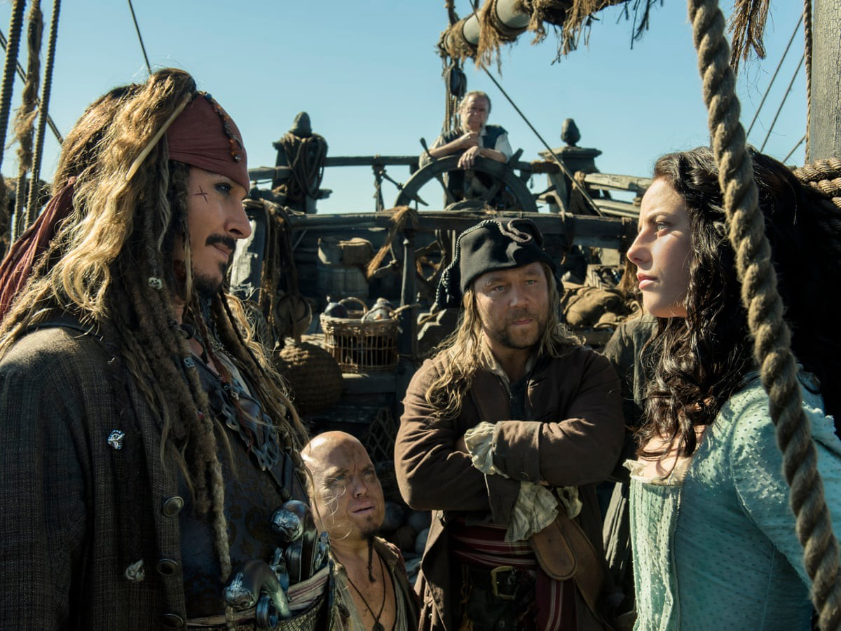 watch pirates of the caribbean 5 online free 123movies