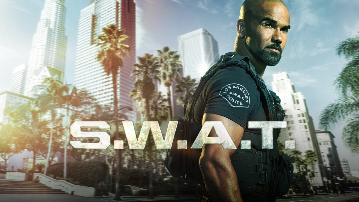 123~Movies!! S.W.A.T. Season 4 Episode 10 FULL Eps | SWAT S4E10 On (CBS)