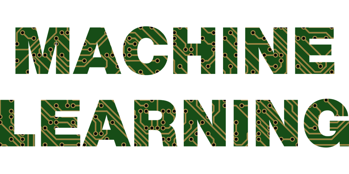 Multiple Linear Regression model using Python: Machine Learning