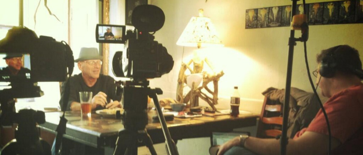 Getting Over': A Micro-Budget Case Study - Sundance