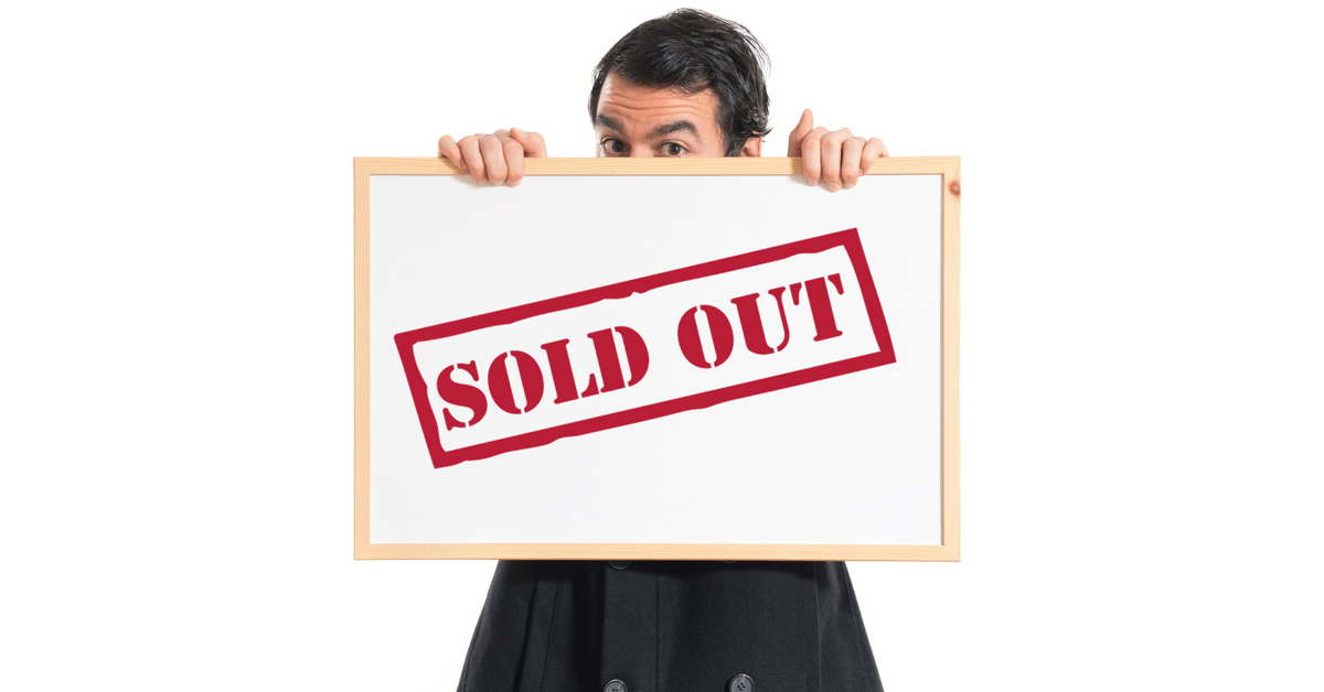 Tips to Boost Your Event Ticket Sales - Hubilo Official Blog