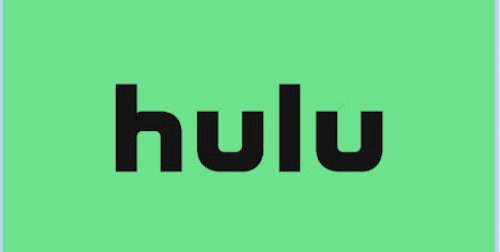 How Hulu Uses InfluxDB and Kafka to Scale to Over 1 Million Metrics a Second