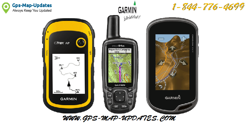 Solved: Take these easy steps to download Free Garmin Maps ... on apple download, asus download, hp download, acer download,