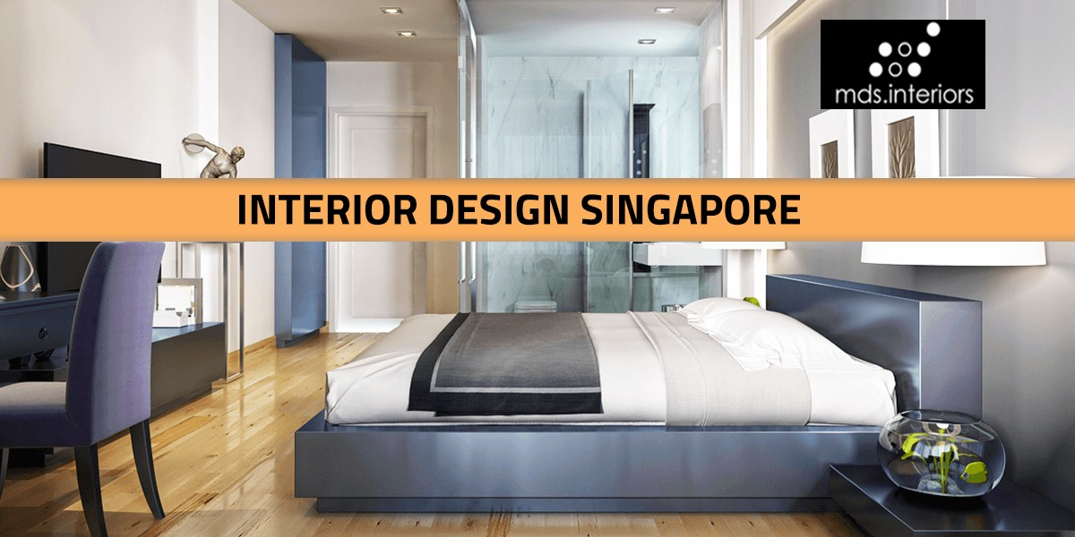 Finding The Top Interior Design Company In Singapore
