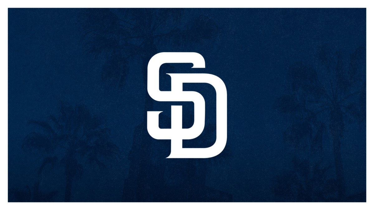 Padres Dismiss Manager Andy Green