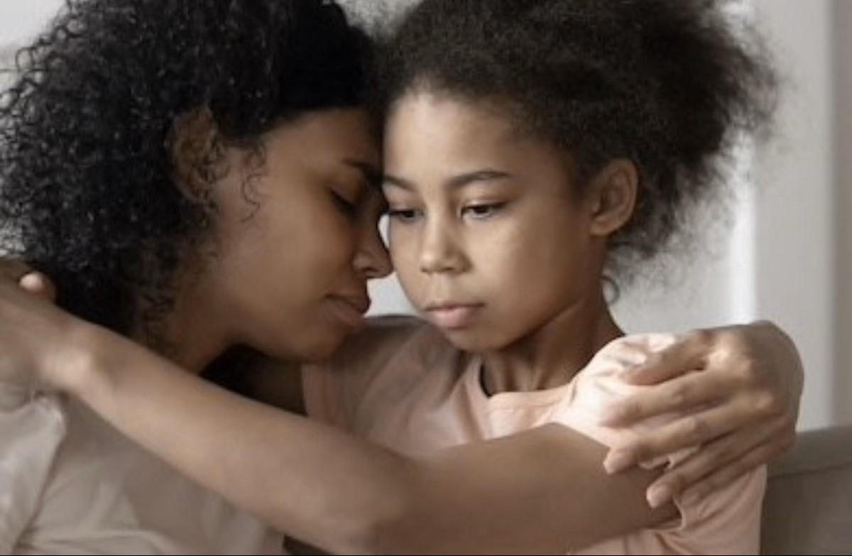 Your Children Don T Owe You For Being Born By Arah Iloabugichukwu Medium