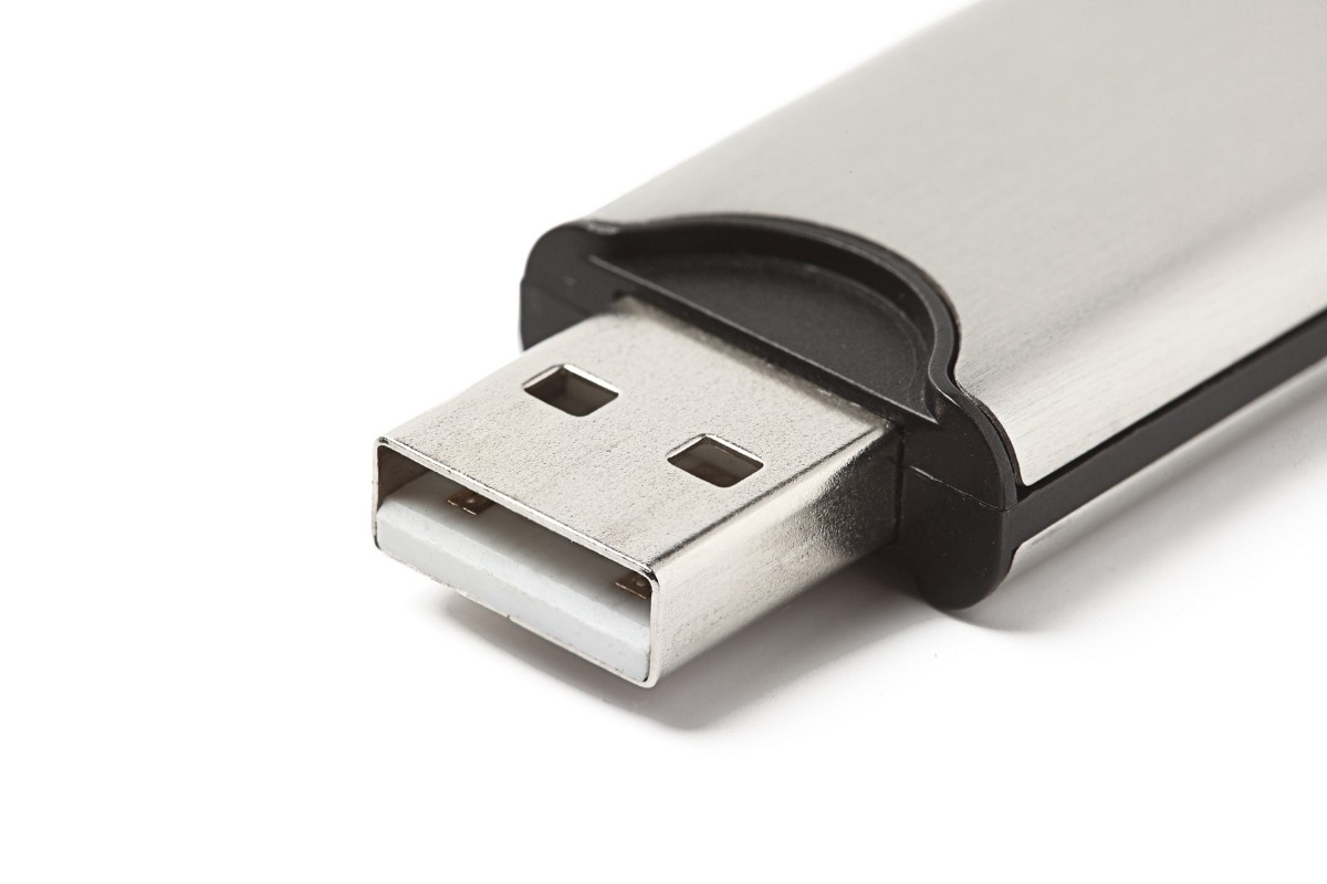 How To Create A Bootable Usb Drive To Install Windows 10