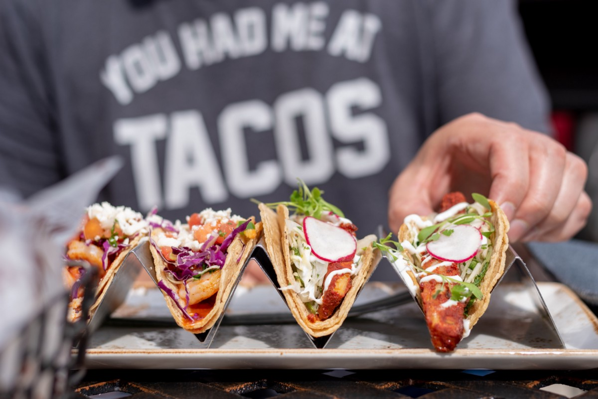 5 Bay Area Pop-Ups to Check Out This Weekend | The Bold Italic
